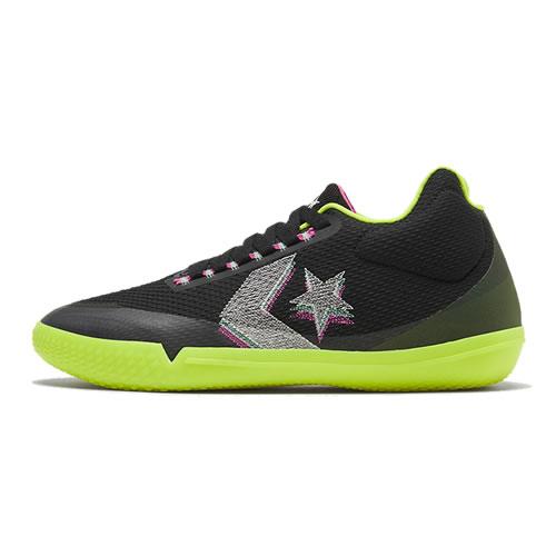 匡威169510C All Star BB EVO男女篮球鞋