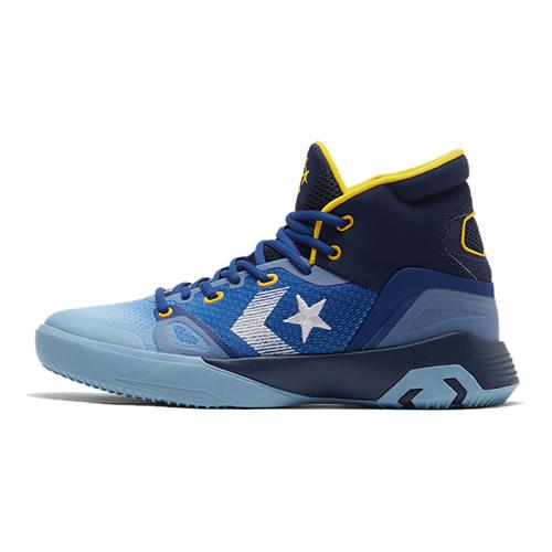 匡威170296C Converse G4男女篮球鞋