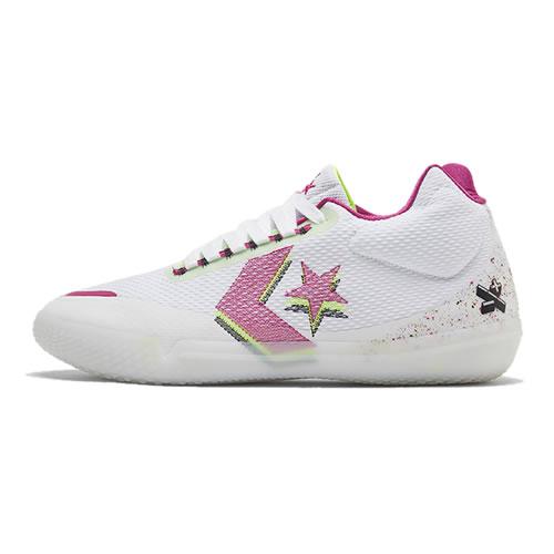 匡威169622C All Star BB EVO男女篮球鞋
