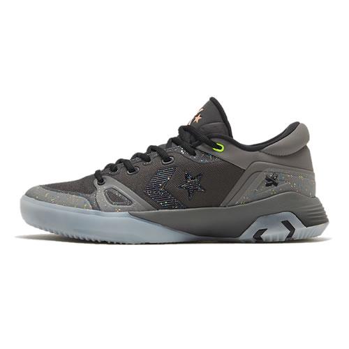 匡威169623C Converse G4男女篮球鞋