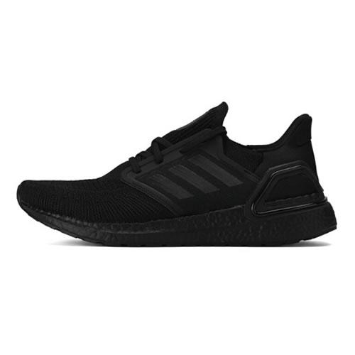 阿迪达斯G55816 ULTRABOOST_20男女跑步鞋
