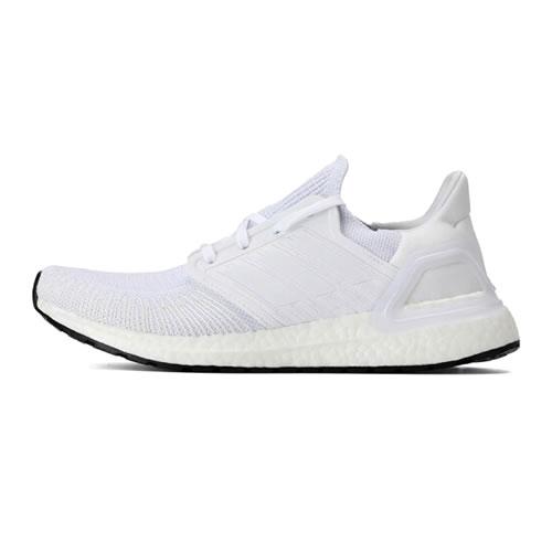 阿迪达斯G55817 ULTRABOOST_20男女跑步鞋