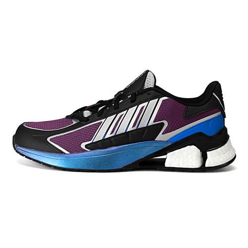 阿迪达斯FZ3550 A3 BOOST男女跑步鞋