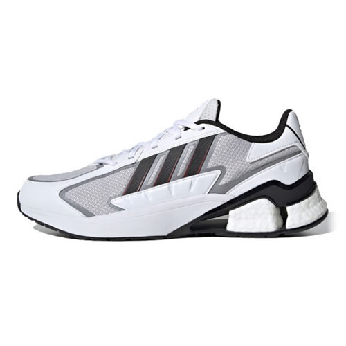 阿迪达斯FZ3545 A3 BOOST男女跑步鞋