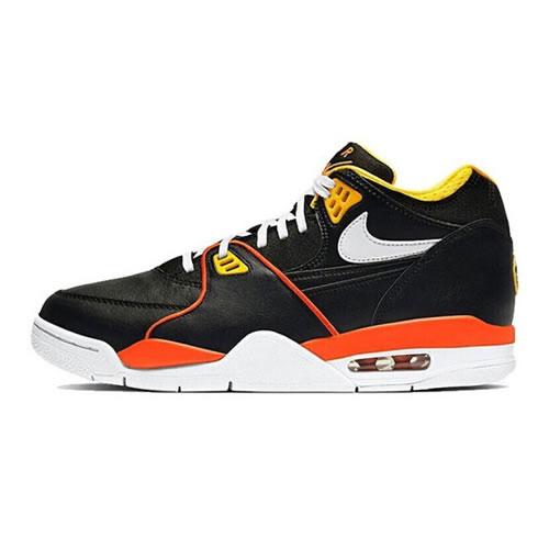 耐克DD1171 AIR FLIGHT 89男子运动鞋