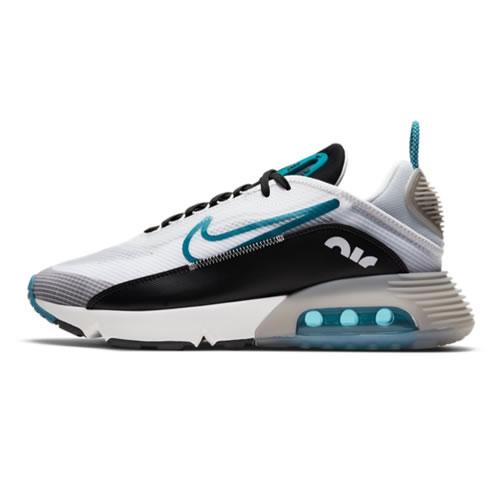 耐克CV8835 AIR MAX 2090男子运动鞋
