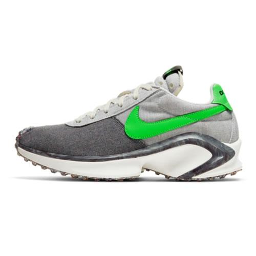 耐克CW6914 D/MS/X WAFFLE男子运动鞋