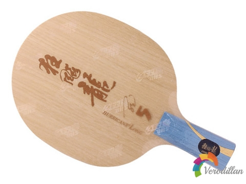 乒乓球底板内置纤维和外置纤维差异在哪,怎么选