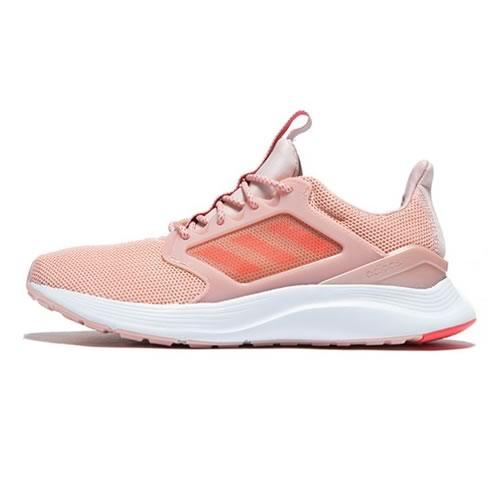 阿迪达斯EG3944 ENERGYFALCON X女子跑步鞋
