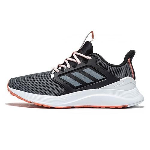 阿迪达斯EE9941 ENERGYFALCON X女子跑步鞋