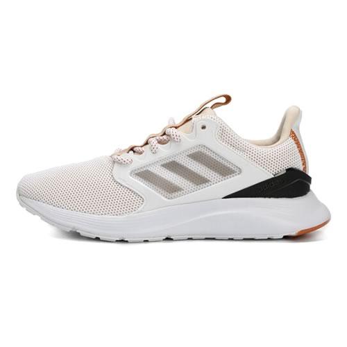 阿迪达斯EE9940 ENERGYFALCON X女子跑步鞋
