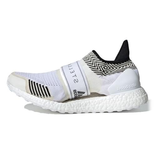 阿迪达斯D97688 smcUltraBOOSTX3.D.S.女子跑步鞋