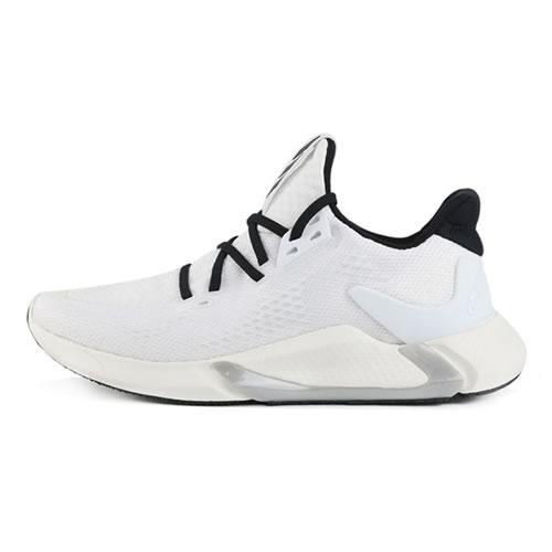 阿迪达斯EH0433 edge xt男子跑步鞋
