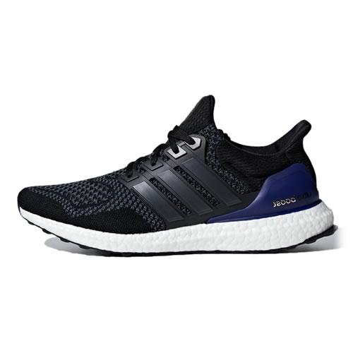 阿迪达斯G28319 ULTRABOOST男女跑步鞋