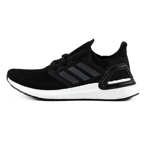 阿迪达斯EG0714 ULTRABOOST 20 W女子跑步鞋