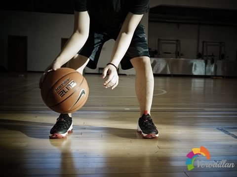 稳定是王道:Nike LEBRON 13 Low实战测评
