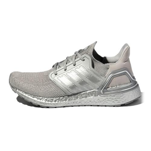 阿迪达斯FY3449 ULTRABOOST_20男子跑步鞋