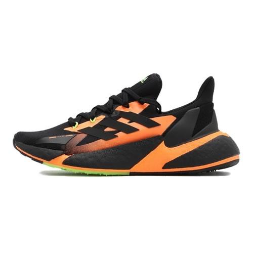 阿迪达斯G54885 X9000L4 C.RDY男女跑步鞋