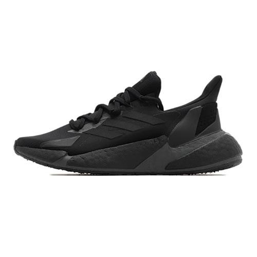 阿迪达斯G54883 X9000L4 C.RDY男女跑步鞋