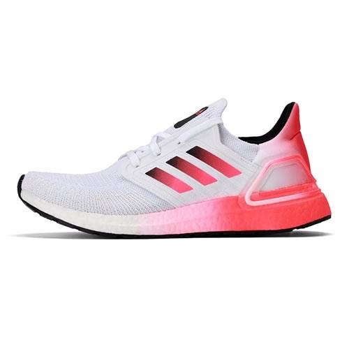 阿迪达斯G55837 ULTRABOOST_20男子跑步鞋