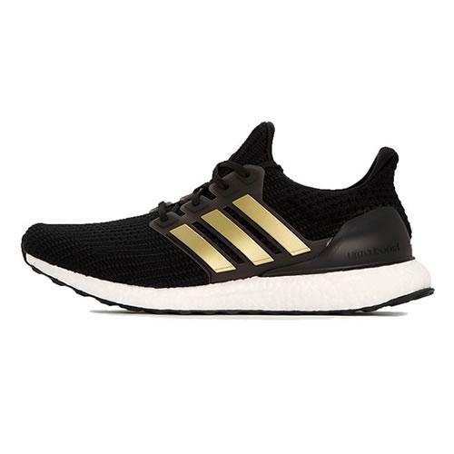 阿迪达斯FY9316 ULTRABOOST 4.0 DNA男女跑步鞋