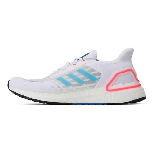 阿迪达FY3470 ULTRABOOST_S.RDY男子跑步鞋