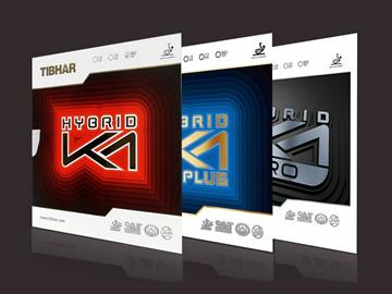 挺拔K1系列套胶型号价格(最新版)