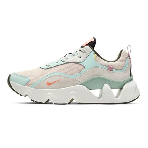 耐克DJ0036 RYZ 365 II女子运动鞋