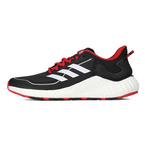 阿迪达斯EG9515 ClimaWarm LTD m男子跑步鞋