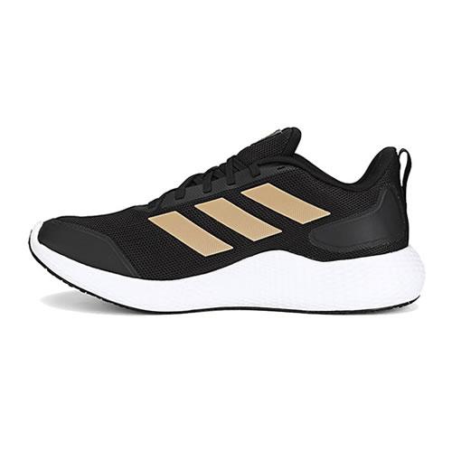 阿迪达斯FW7476 edge gameday男子跑步鞋