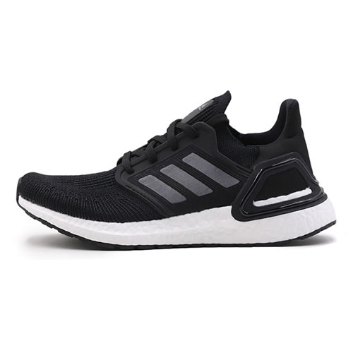 阿迪达斯FY3468 ULTRABOOST_20 W女子跑步鞋
