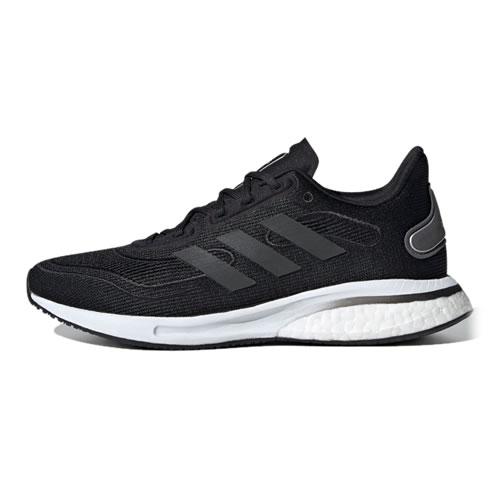阿迪达斯EG5420 SUPERNOVA W女子跑步鞋