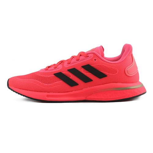 阿迪达斯FW0704 SUPERNOVA W女子跑步鞋