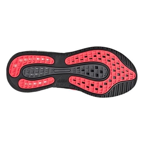 阿迪达斯FV6022 SUPERNOVA W女子跑步鞋图5高清图片