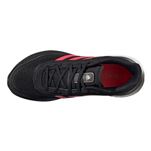 阿迪达斯FV6022 SUPERNOVA W女子跑步鞋图4高清图片