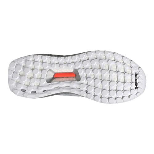 阿迪达斯FY9873 ULTRABOOST 5.0 DNA W女子跑步鞋图5高清图片