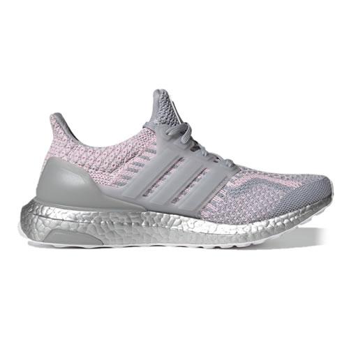 阿迪达斯FY9873 ULTRABOOST 5.0 DNA W女子跑步鞋图2高清图片