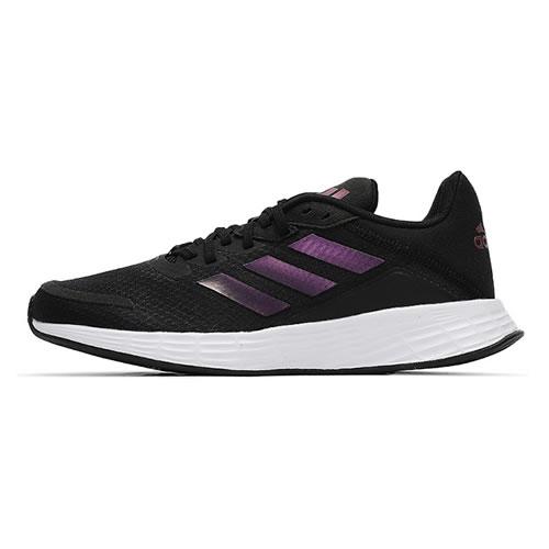 阿迪达斯FY6709 DURAMO SL女子跑步鞋