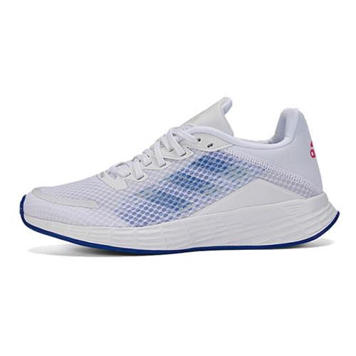 阿迪达斯FY6710 DURAMO SL女子跑步鞋