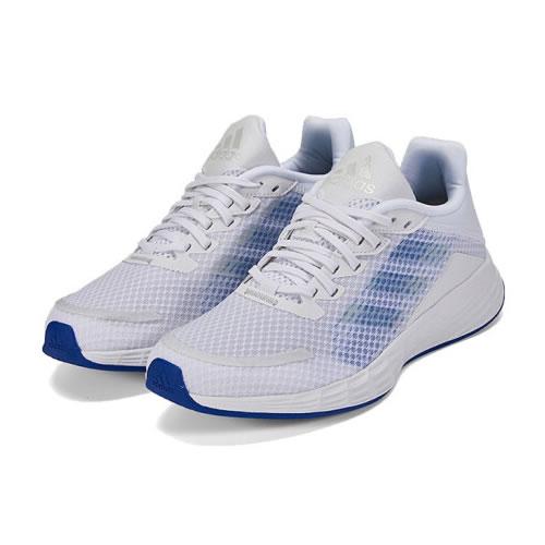 阿迪达斯FY6710 DURAMO SL女子跑步鞋图5高清图片