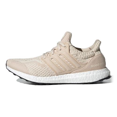 阿迪达斯FZ1851 ULTRABOOST 5.0 DNA W女子跑步鞋
