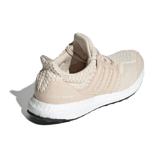 阿迪达斯FZ1851 ULTRABOOST 5.0 DNA W女子跑步鞋图3高清图片
