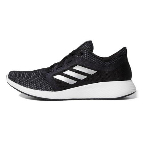 阿迪达斯EE4036 edge lux 3 w女子跑步鞋