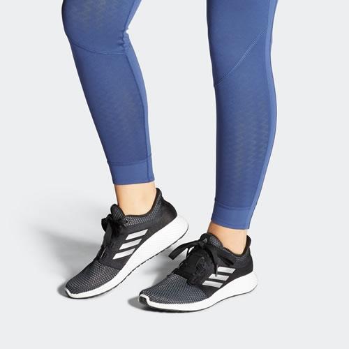 阿迪达斯EE4036 edge lux 3 w女子跑步鞋图6