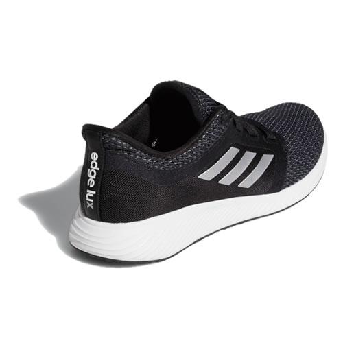 阿迪达斯EE4036 edge lux 3 w女子跑步鞋图3高清图片