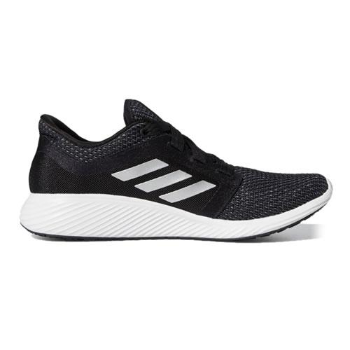 阿迪达斯EE4036 edge lux 3 w女子跑步鞋图2高清图片