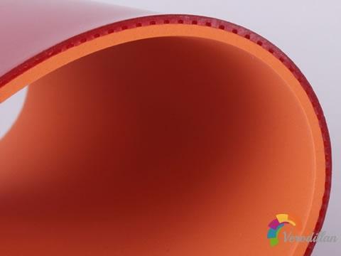 红双喜狂飙系列粘性胶皮如何维护保养[经验分享]