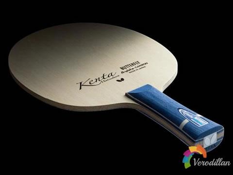 漫谈乒乓球器材品牌之蝴蝶和斯蒂卡