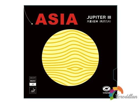 银河木星3亚洲版实战测评