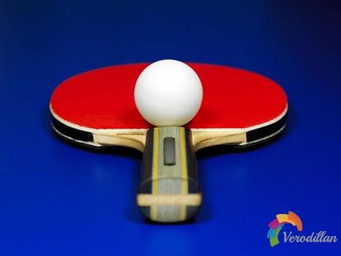 乒乓球底板胶皮三大搭配原则